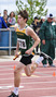 Hunter Schipke Men's Track Recruiting Profile