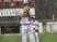 Reed Hale Baseball Recruiting Profile