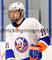 Brandon Avezov Men's Ice Hockey Recruiting Profile