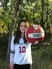 Kennady Charlton Women's Volleyball Recruiting Profile