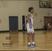 Jaheim VanWroten Men's Basketball Recruiting Profile
