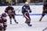 Aidan Tuch Men's Ice Hockey Recruiting Profile