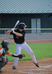 J. Logan Moseley Baseball Recruiting Profile