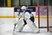 Alexander Mitchell Men's Ice Hockey Recruiting Profile