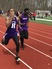 Deandre Mclean Men's Track Recruiting Profile