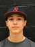 Alexander Gannon Baseball Recruiting Profile