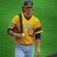Christopher Holcomb Baseball Recruiting Profile