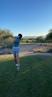 Warner Beach Men's Golf Recruiting Profile