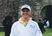 Royce Bonds Men's Golf Recruiting Profile