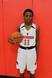 Derrex Smith Men's Basketball Recruiting Profile