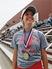 Alexis Langdon Women's Track Recruiting Profile