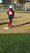 Athlete 3319549 small