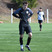 Gabriel Koenig-Beane Men's Soccer Recruiting Profile