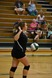 Lacey Nickell Women's Volleyball Recruiting Profile