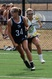 Karleigh Rothe Women's Lacrosse Recruiting Profile