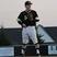 Brett Shirley Baseball Recruiting Profile