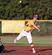 Cody Petersen Baseball Recruiting Profile