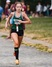 Giavanna Comerford Women's Track Recruiting Profile