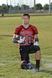 Christopher Boylan Football Recruiting Profile