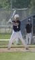 Devon Nettles Baseball Recruiting Profile