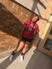 Ty'Aja Barton Women's Volleyball Recruiting Profile