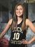 Halle Hamilton Women's Basketball Recruiting Profile