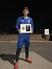 Daniel Alvarez Men's Soccer Recruiting Profile