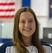 Lauren Reppenhagen Women's Ice Hockey Recruiting Profile