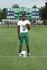 Jalanta Franklin Football Recruiting Profile