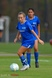 Sydney Goodwin Women's Soccer Recruiting Profile