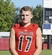 Carson Crawford Football Recruiting Profile