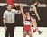 Julian Farber Wrestling Recruiting Profile