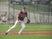 Daniel Barham Baseball Recruiting Profile