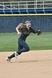 Isabelle Wakefield Softball Recruiting Profile
