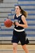 Elizabeth Quick Women's Basketball Recruiting Profile