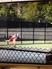 Drew Dixon Men's Tennis Recruiting Profile