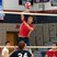 Christian Wolf Men's Volleyball Recruiting Profile