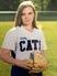 Harper Sobel Softball Recruiting Profile