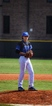 Skyler Netolicky Baseball Recruiting Profile