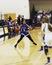 Taylor Buchanan Women's Basketball Recruiting Profile