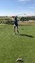 Tanner Pierce Men's Golf Recruiting Profile