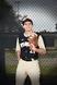 Ryan Cala Baseball Recruiting Profile