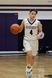 Zachary Derus Men's Basketball Recruiting Profile