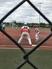 Ayden McBride Baseball Recruiting Profile