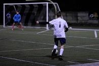 Tucker Vouga's Men's Soccer Recruiting Profile