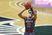 Carmelo Harris Men's Basketball Recruiting Profile