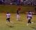Colton Marsh Football Recruiting Profile