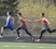 Rafeal Farris Men's Track Recruiting Profile