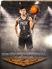 Griffin Cherry Men's Basketball Recruiting Profile