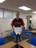 Ty Scherman Baseball Recruiting Profile